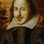 william-shakespeare-b