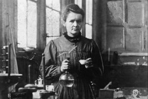 Marie-Curie2