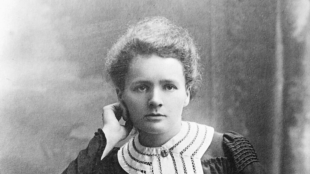 marie curie1